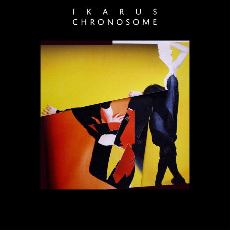 Ikarus-Chronosome-Cover-Digital_web