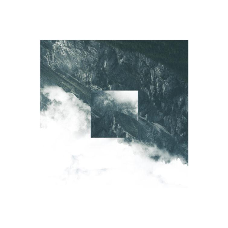 Ikarus-Echo-Cover_final